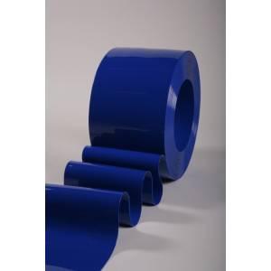 Feuille PVC opaque