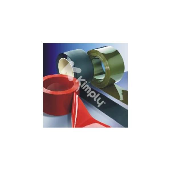 Rouleau de lame PVC de soudage