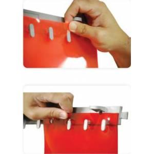 Accessoire (accrochage)