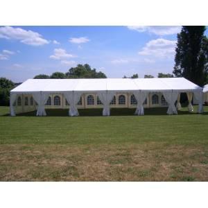 Piquet de tente