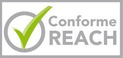 KIMPLY ® : Lanière apte au contact alimentaire et conforme REACH